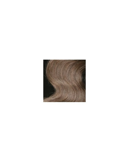 Apivita Nature's Hair Color 8.0 Light Blond