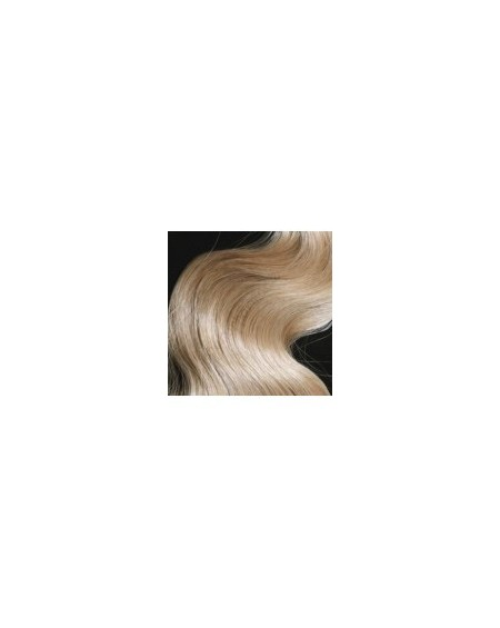 Apivita Nature's Hair Color 9.0 Very Light Blond