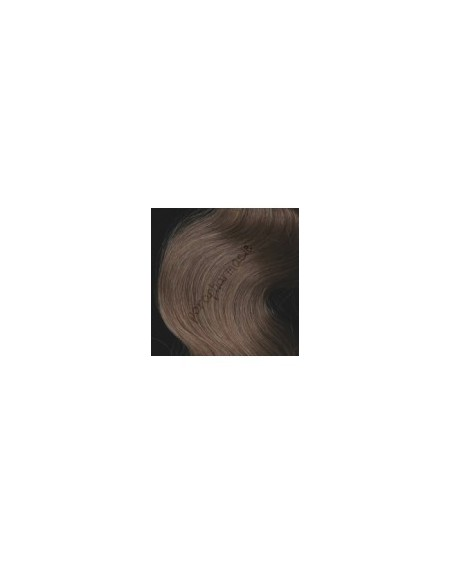 Apivita Nature's Hair Color 5.7 Light Brown Beige