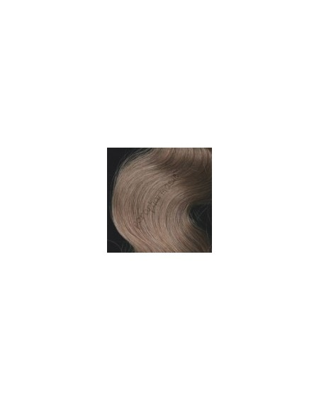 Apivita Nature's Hair Color 7.7 Blond Beige