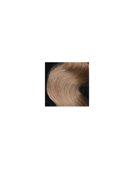 Apivita Nature's Hair Color 8.7 Light Blond Beige