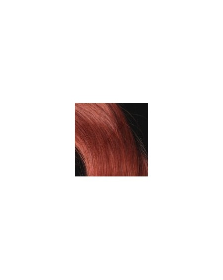 Apivita Nature's Hair Color 6.44 Dark Copper