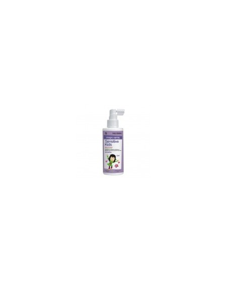 Frezyderm Sensitive Kids Magic Spray for Girls 150ml