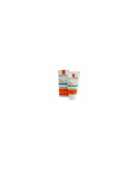 La Roche-Posay Anthelios XL Creme SPF50+ sans parfum 50ml