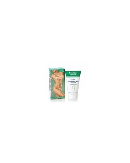 Somatoline Tummy & Hips Treatment 150ml