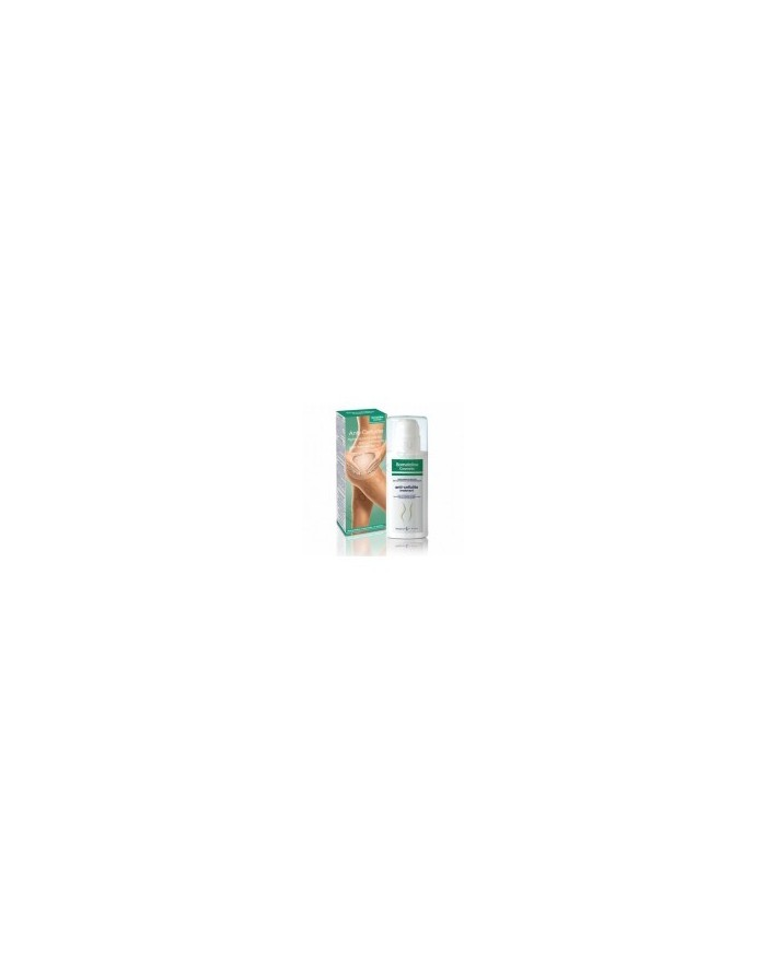 Somatoline Anti-Cellulite Treatment 150ml