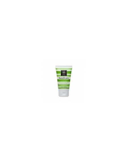 Apivita Handcare with Aloe & Honey 50ml