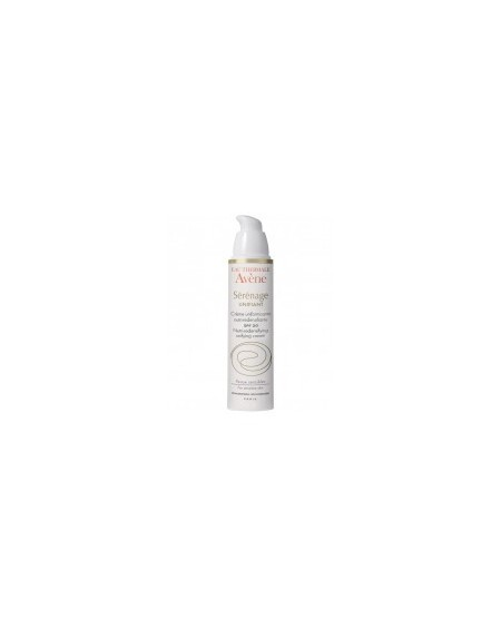 Avene Serenage Unifiant SPF 20 40ml