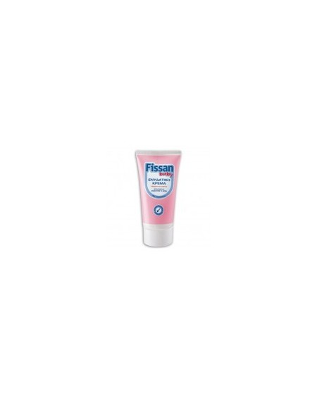 Fissan Baby Hydrating Cream 150ml