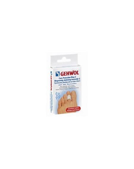Gehwol Corn Protection Ring G 3τεμ.