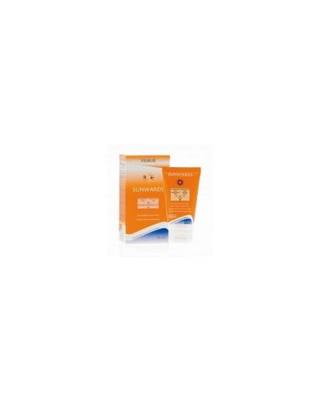 Synchroline Sunwards Face Cream SPF30 50 ml