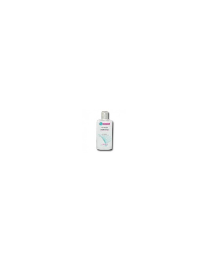 Froika Sal Wash AC cleanser 150 ml