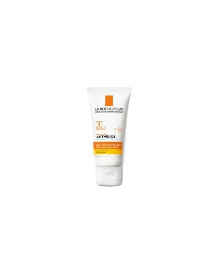 La Roche-Posay Anthelios Dry Touch SPF30 Gel-Cream 50ml