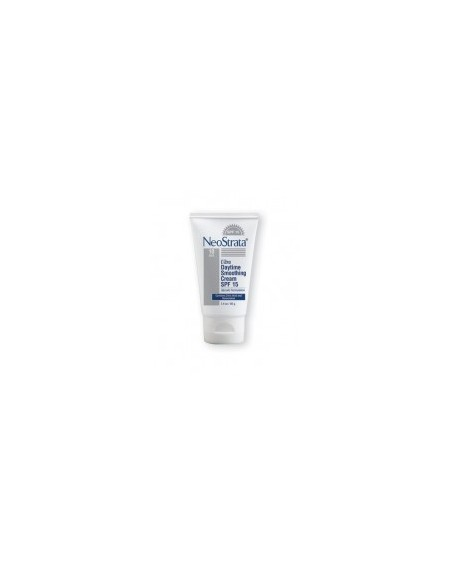 NeoStrata Ultra Daytime Smoothing Cream SPF15 10 AHA 40 gr