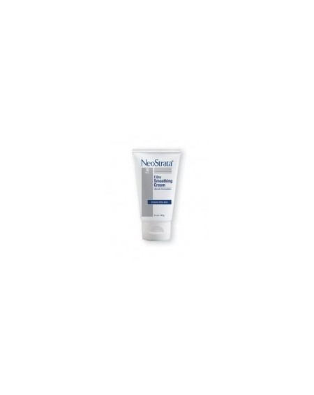 NeoStrata Ultra Smoothing Cream 10 AHA 40 gr