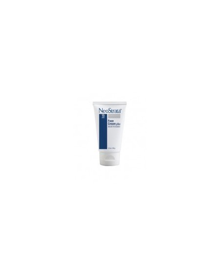 NeoStrata Face Cream plus 15 AHA 40 gr