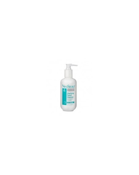 NeoStrata Clarifying Facial Cleanser 4 PHA 200 ml