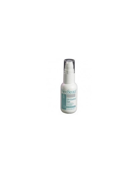 NeoStrata Oil-Control Gel 8 PHA/AHA 30 ml