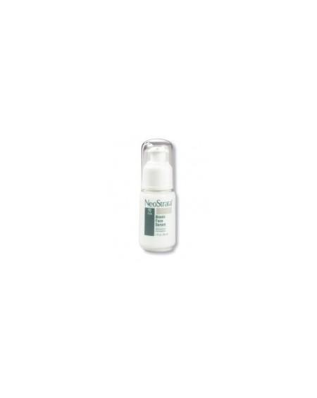 NeoStrata Bionic Face Serum 10 PHA 30ml