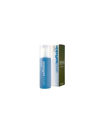 Vencil Softskin Liquid 200 ml