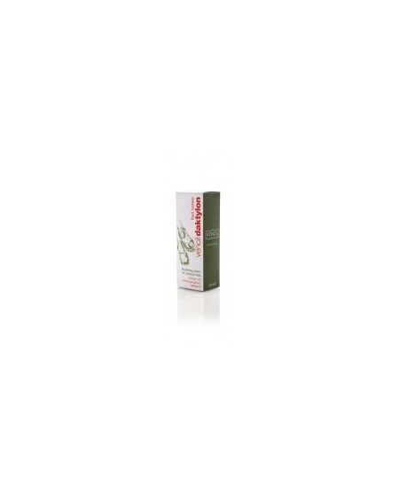 Vencil Daktylon Nourishing cream for cracked heels 60 ml