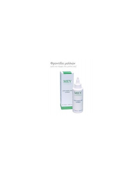 Mey Anti-Hair Loss Lotion 100 ml