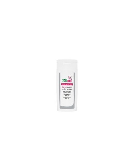 Sebamed Anti-ageing Q10 Firming Body Lotion 200 ml
