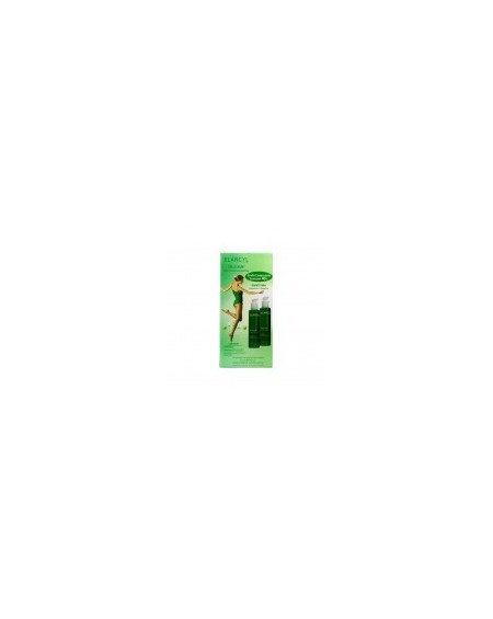 Elancyl Cellu Slim  2x200ml