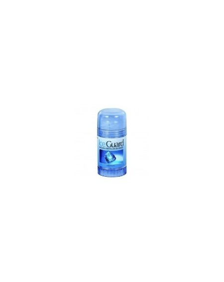 Ice-Guard Natural Crystal Deo 120g