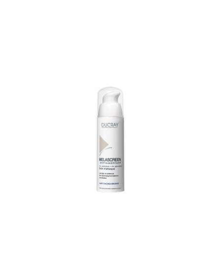 Ducray Melascreen Depigmentant Intense Care 30ml