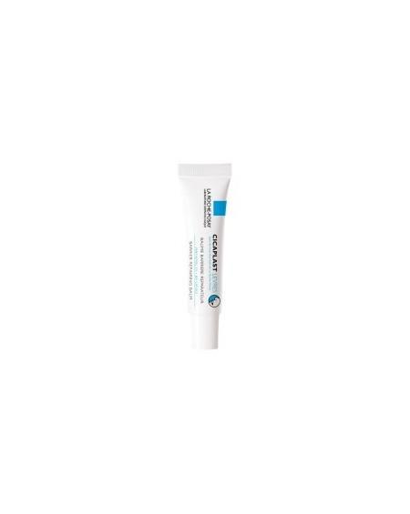 La Roche-Posay Cicaplast Lip Balm 7,5ml