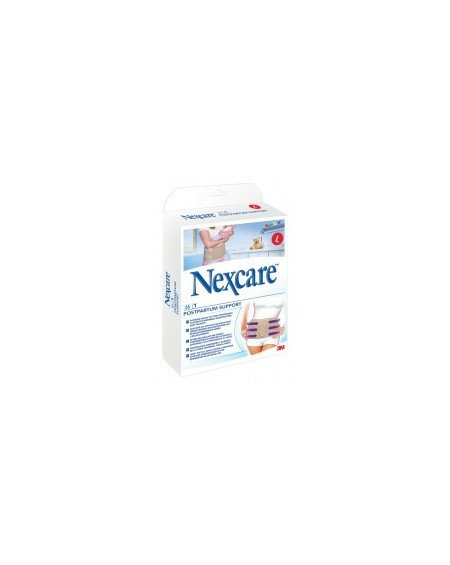 Nexcare Postpartum Support 1 τμχ