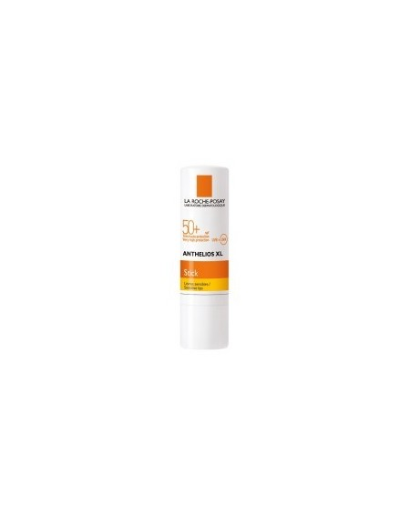 La Roche-Posay Anthelios XL SPF50+ Stick Levres 4.7ml