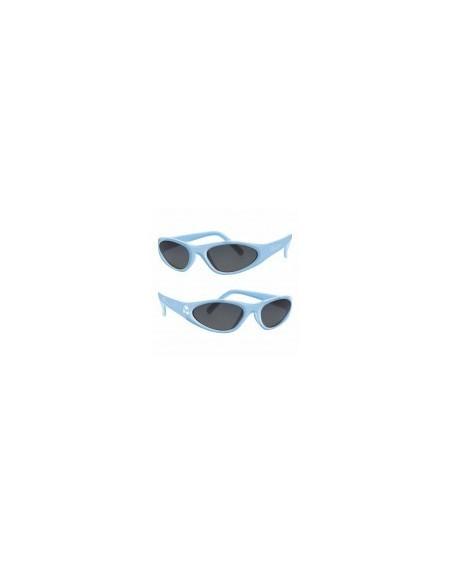 Chicco Γυαλιά Ηλίου Apollo  0m+