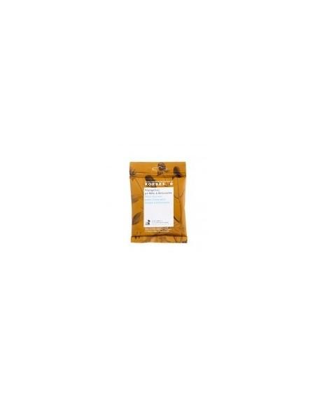 Korres Καραμέλες με Μέλι & Echinacea 15past.