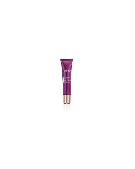 Lierac Liftissime Levres 15ml