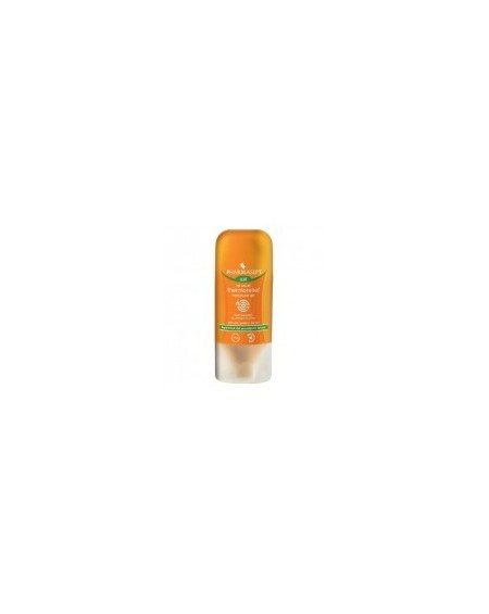 Tol Velvet Thermorelief Heat Power Gel 100ml