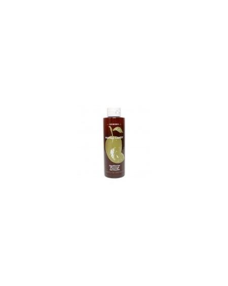 Korres Αφρόλουτρο Mango Candy 250mL