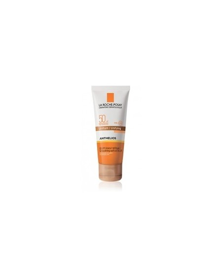 La Roche-Posay Αnthelios Unifiant SPF 50+ 40ml