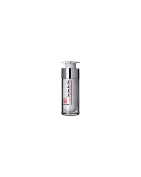 Frezyderm Sensitive Red Skin Tinted CC Cream SPF30 30ml