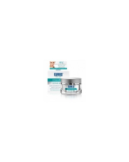 Eubos Hyaluron Repair & Fill Cream 50ml