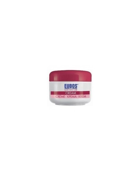 Eubos Cream 50ml