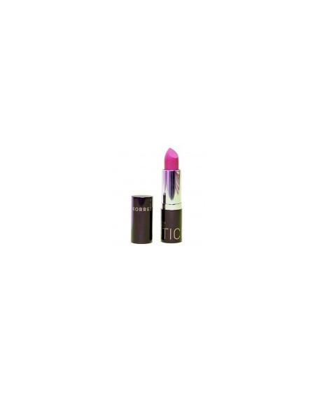 Korres Morello Creamy lipstick 3.5g 28 Pearl berry
