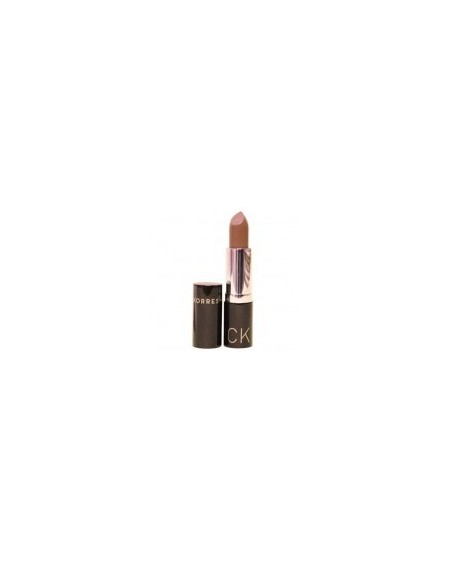 Korres Morello Creamy lipstick 3.5g 34 Mocha brown