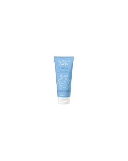 Avene Pediatril Cold Cream Visage & Corps 100ml