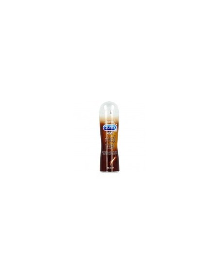 Durex Play Real Feel Gel 50ml