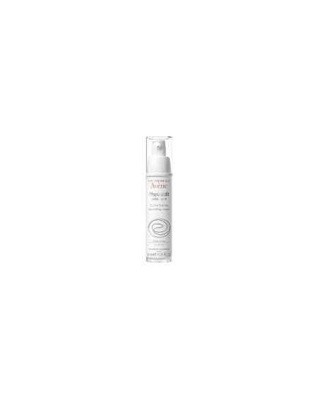 Avene Physiolift Jour Creme 30ml