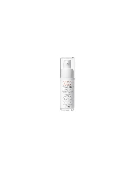 Avene Physiolift Yeux 15ml
