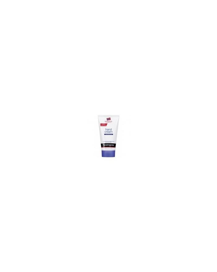 Neutrogena Hand Cream +50% Extra Free 75ml