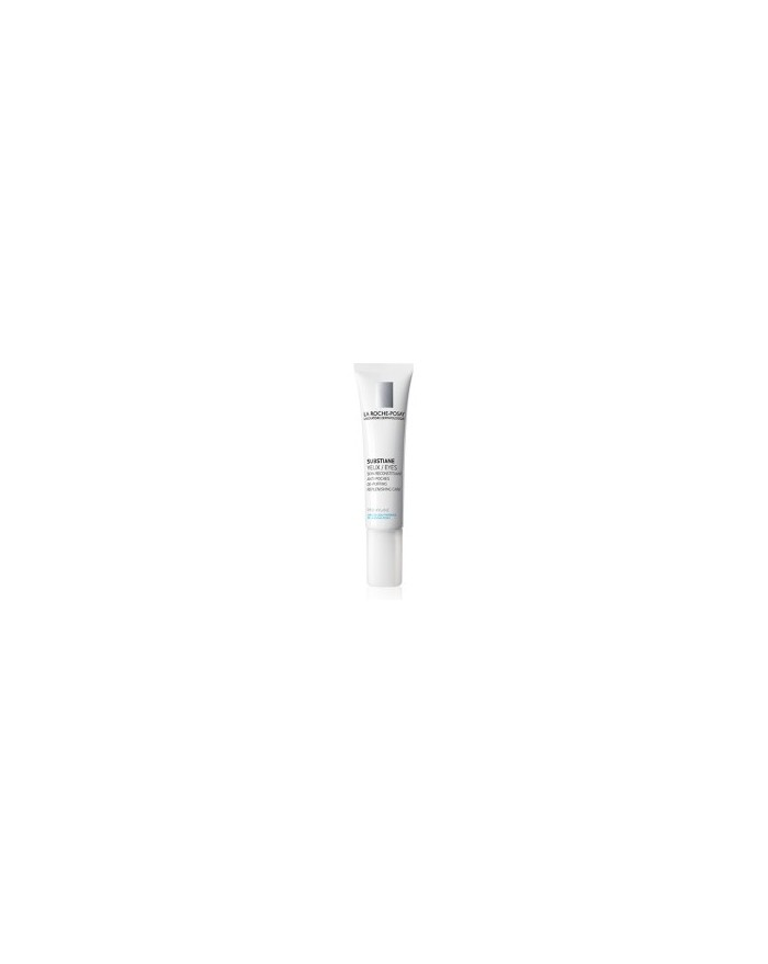 La Roche-Posay Sagginess Substiane Eyes 15ml